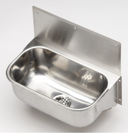Pouring sink 7031