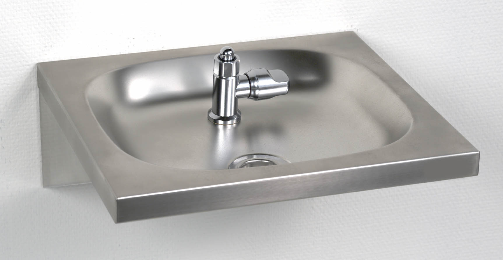 Drinking fountain 7090