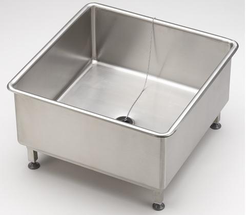 Vaskekum for støvler 7130