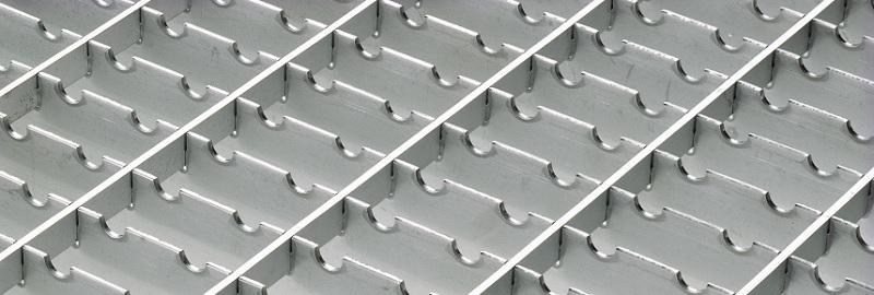 Ruuturitilä 9054 lattia-altaan kanssa käyttöön