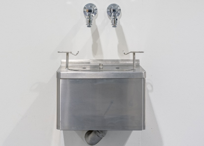 Dialysvask