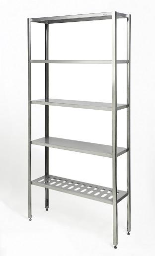 Floor rack 5040