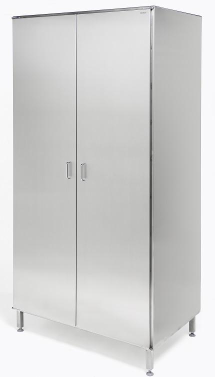 Floor cabinet 5090