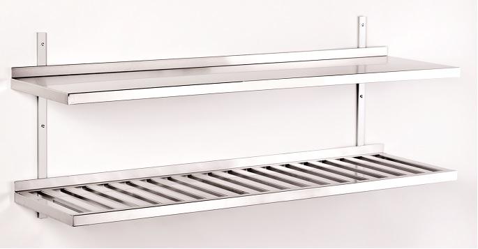 Wall rack 5020