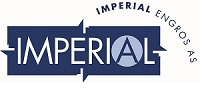 logo.imperial