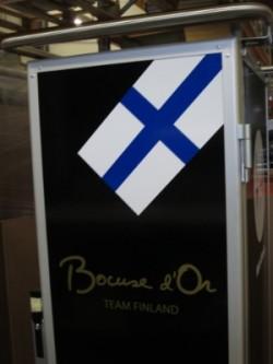 Kavika on ScanBoxin Suomen maahantuoja