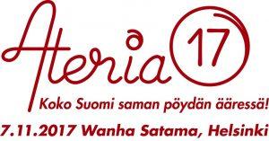 Ateria16_logo-slogan_pvm